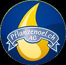 Pflanzenoel.ch AG
