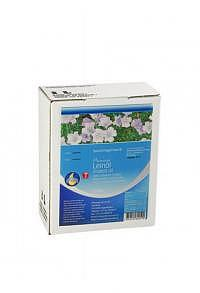 3-Liter SwissOmegaPower® Premium-Leinöl kaltgepresst