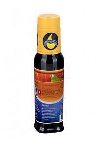 100ml SwissOmegaPower® Premium-Kürbiskernöl